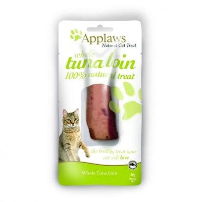 Applaws Tuna Loin Cat Treats 30G