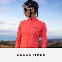 womens-essential-jpg