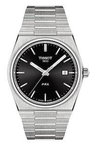 Tissot PRX Black