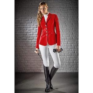 Equiline Gait Ladies Jacket