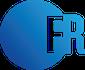 FrontRow Group Pty Ltd