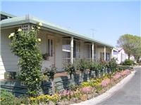 GoSeeAustralia finds there's no place like a Traralgon relocatable home