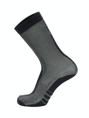 Santini High Classe Sock