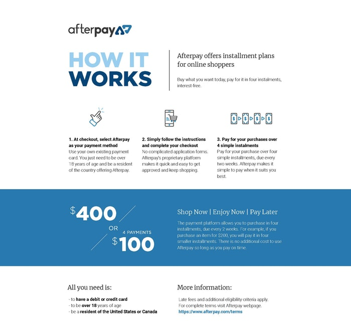 afterpay_how-it-works_landing-page_online-1-jpg