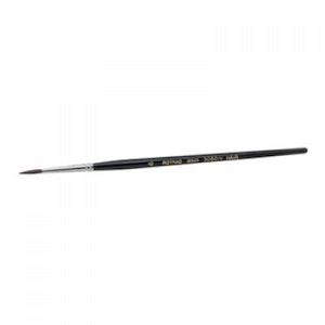 Roymac Touch Up Brush Size 4