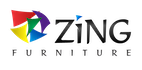 Zing Furniture