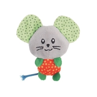 Rosewood Little Nippers Minxie Mouse
