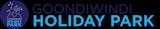 Goondiwindi Holiday Park