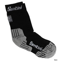 Santini Dry-Lepur Socks