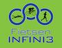 Infini3