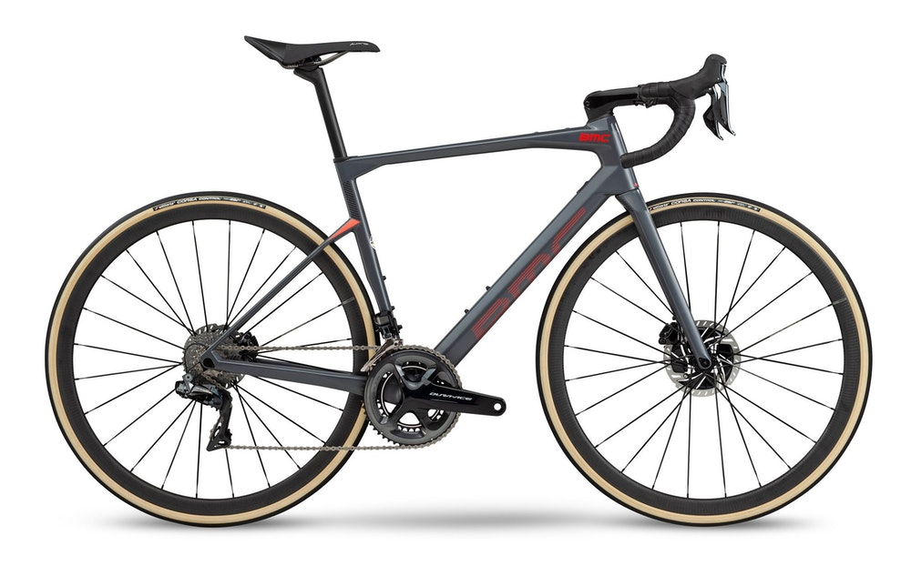 bmc-roadmachine-01-2020-jpg