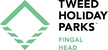 Tweed Holiday Parks Fingal Head