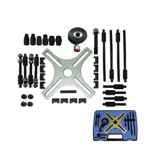 Sykes-Pickavant Hydraulic Diesel Injector Puller Kit