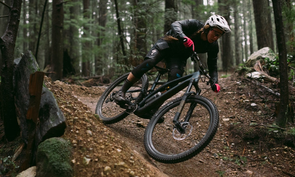 specialized-stumpjumper-2019-action-2-jpg