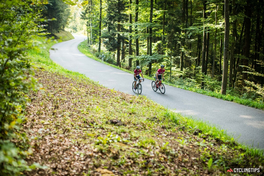 cycling-switzerland-jura-swiss-parks-17_-jpg