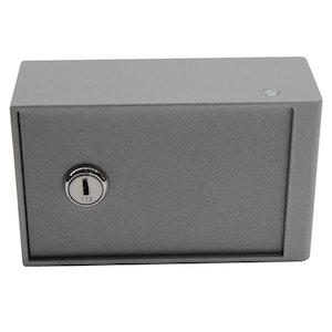 ADI Security Key Box - NMB1112CAM