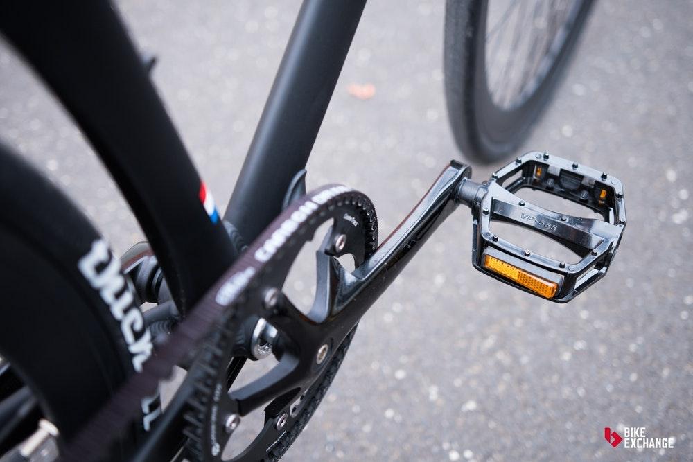 bicicletas-de-transporte-pedales-jpg