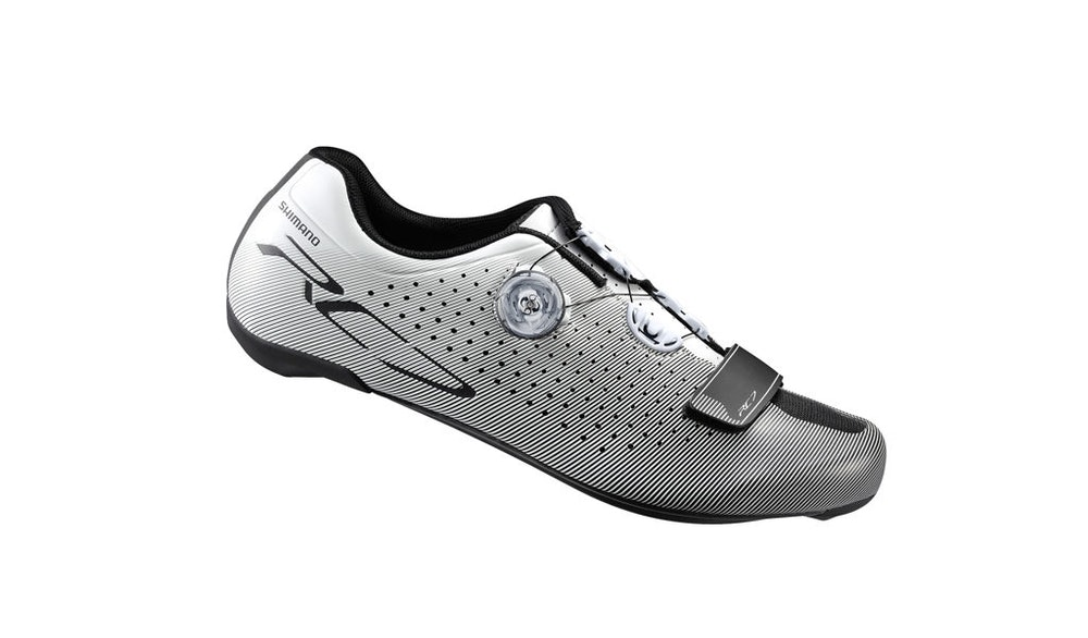 shimano s phyre rc7 road shoe options bikeexchange 7