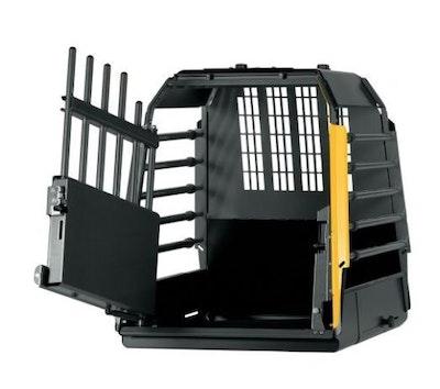 K9 PRO Variocage Single Pet Cages