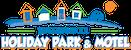 Warrnambool Holiday Park and Motel.