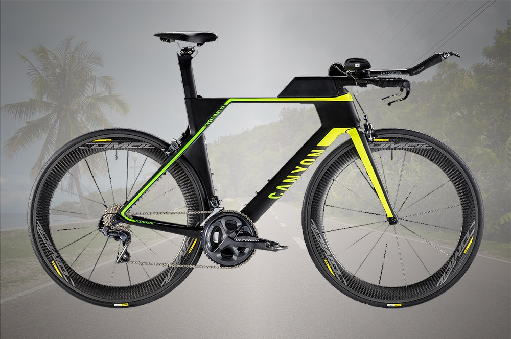 best-tt-triathlon-bikes-under-4000-canyon-speedmax0-cf-8-jpg