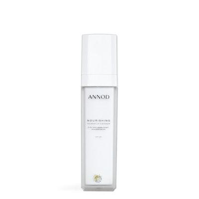 Annod Natural Skincare Nourishing Calendula Cleanser