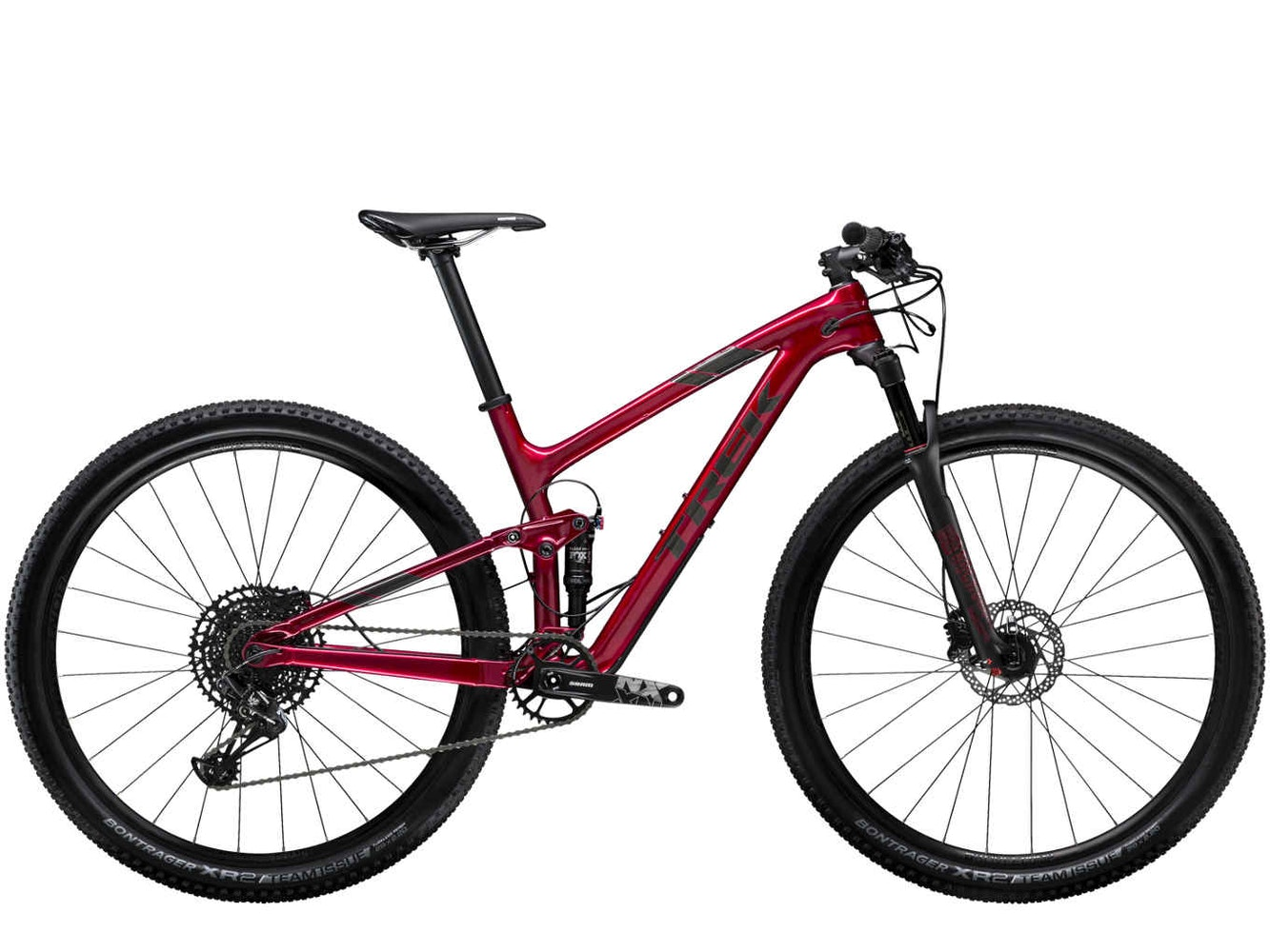trek top fuel 9 7 27 5 2019 dual suspension mountain bikes for sale in lane cove. Black Bedroom Furniture Sets. Home Design Ideas