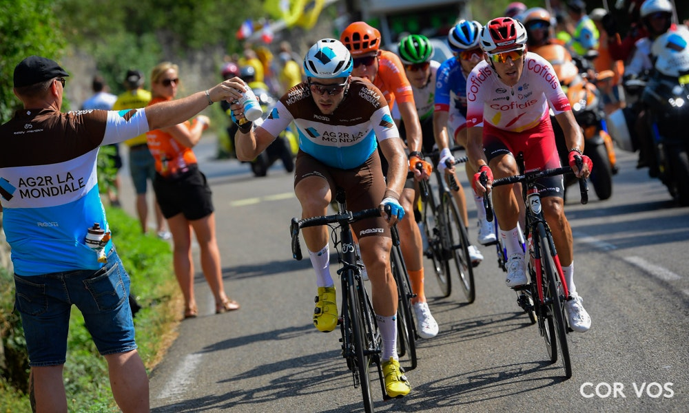 tour-de-france-2019-stage-sixteen-report-4-jpg