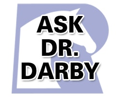 Ask Dr. Darby Bonomi