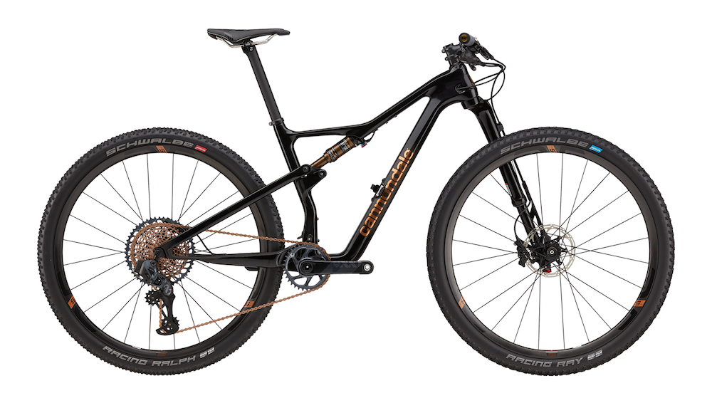 cannondale-scalpel-2021-png