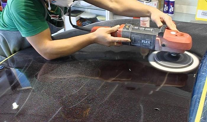 polishing-a-new-car-2-jpg
