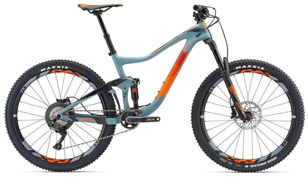 giant-mountainbike-range-preview-bikeexchange-trance-advanced-2-jpg