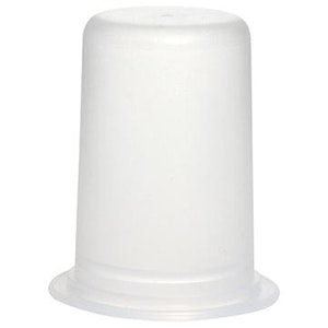Midmed Silicone Diaphragms for Ameda Breast Pumps