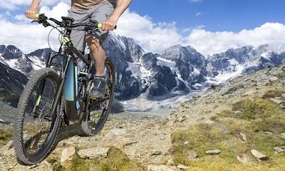 E-Bike Marken: Die große Übersicht