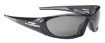 BBB Rapid Sport Glasses - Glossy Black  - BSG-37.3771