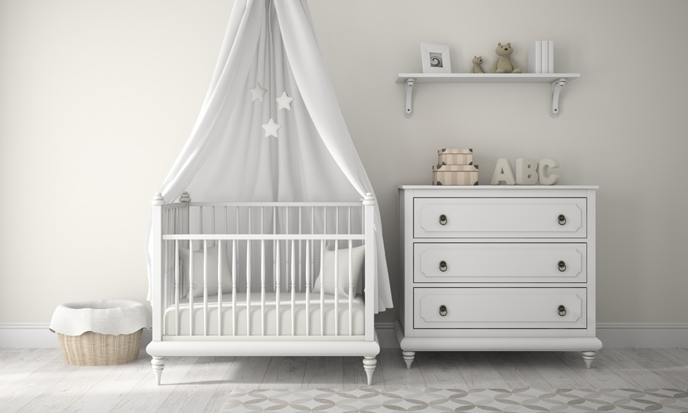 The Essential Cot Ing Guide