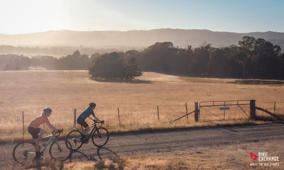 Discovering Beechworth: Gravel Riding Gold in Victoria's High Country