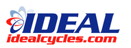 Ideal Cycles