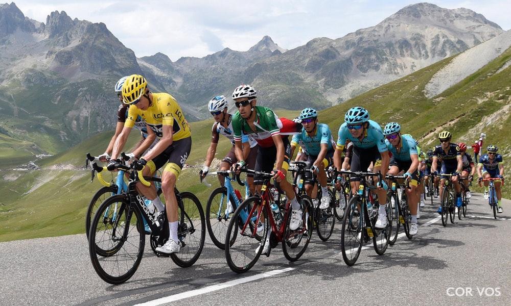 gc-group-stage17-race-recap-tour-de-france-2017-jpg