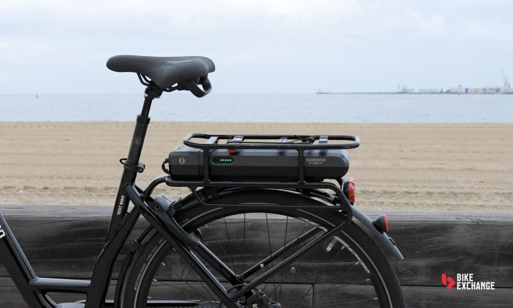 e-bike-buyer-s-guide-14-jpg
