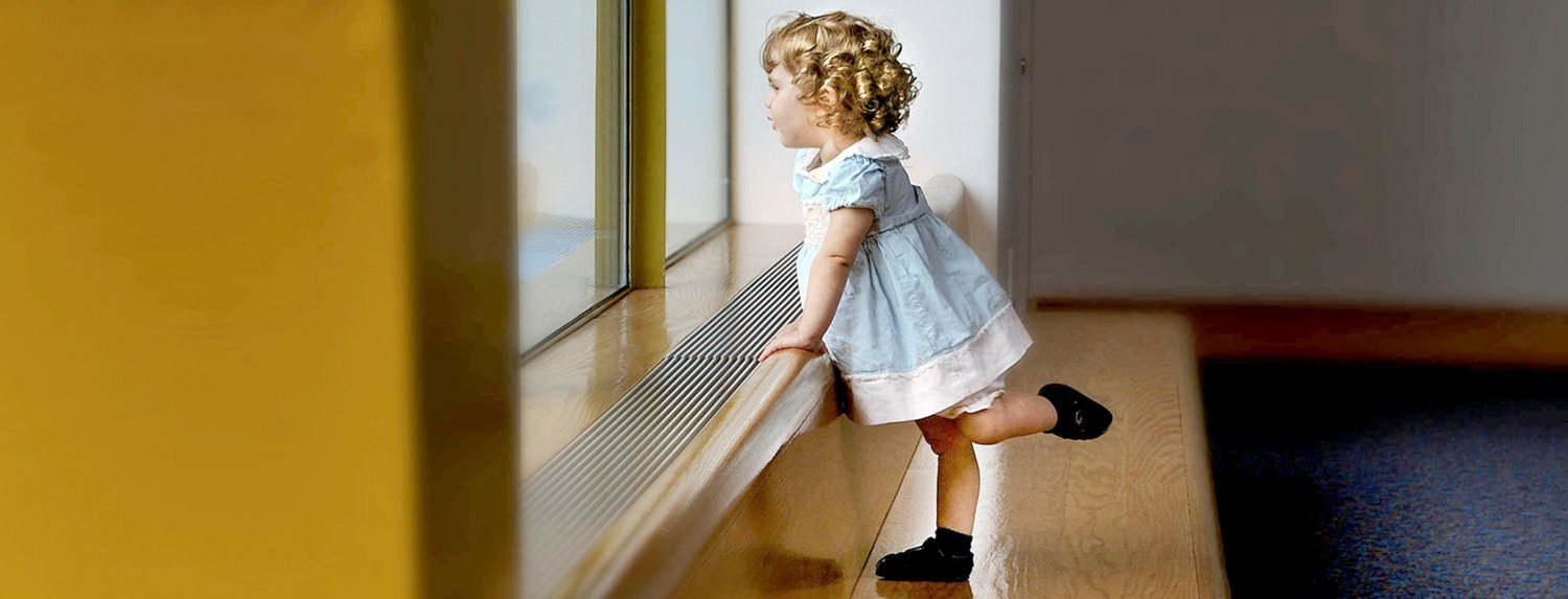 NSW Child Window Safety Legislation: Does My Home Comply?