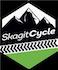 Skagit Cycle Center - Oak Harbor