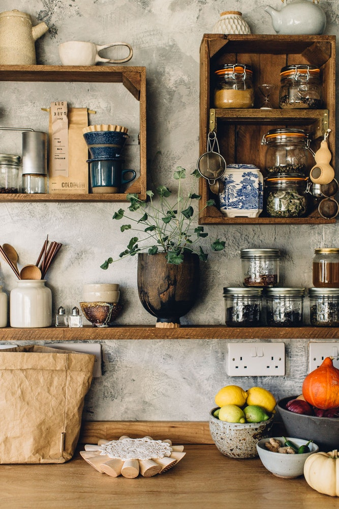 lobster-and-swan-hand-built-kitchen-reveal-8-jpg
