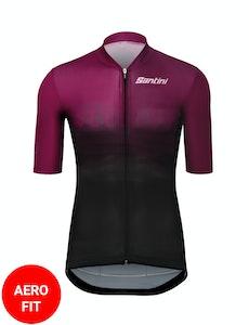 Santini Custom Sleek 99 Jersey