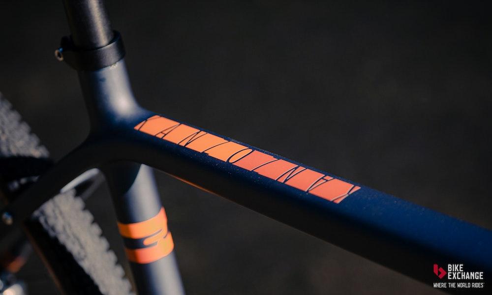 ridley-kanzo-c-adventure-gravel-bike-review-10-jpg