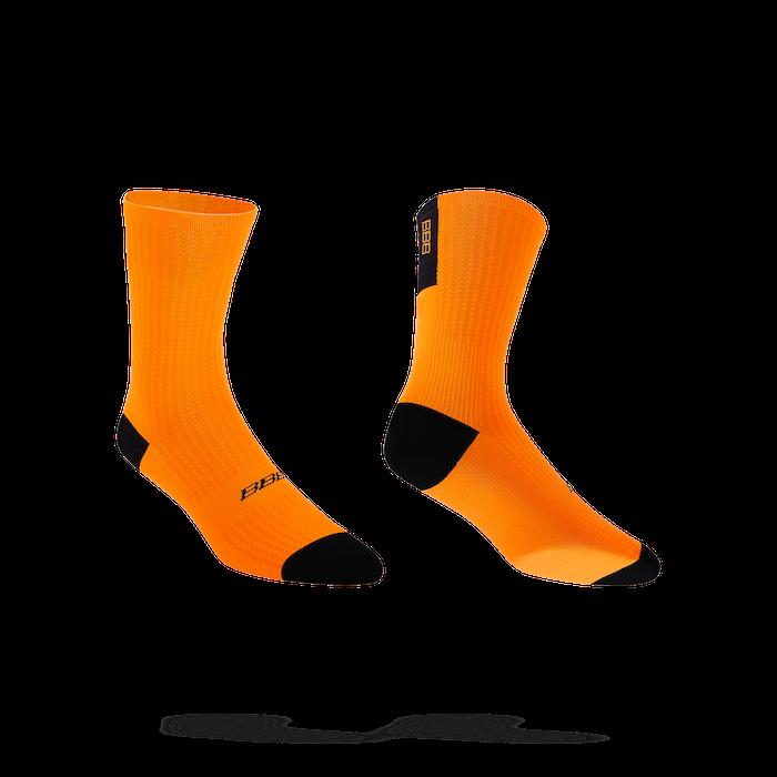 bso-08-ergofeet_orange-2973570811-png