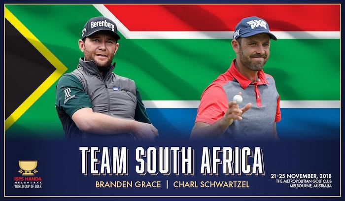 southafrica-jpg