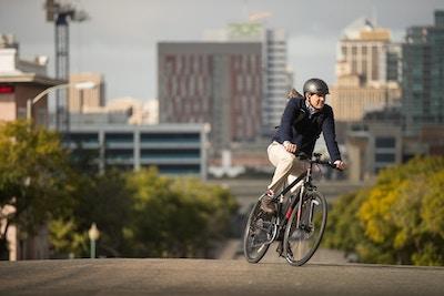 E-Bike Förderung: So sparst du noch mehr beim Kauf