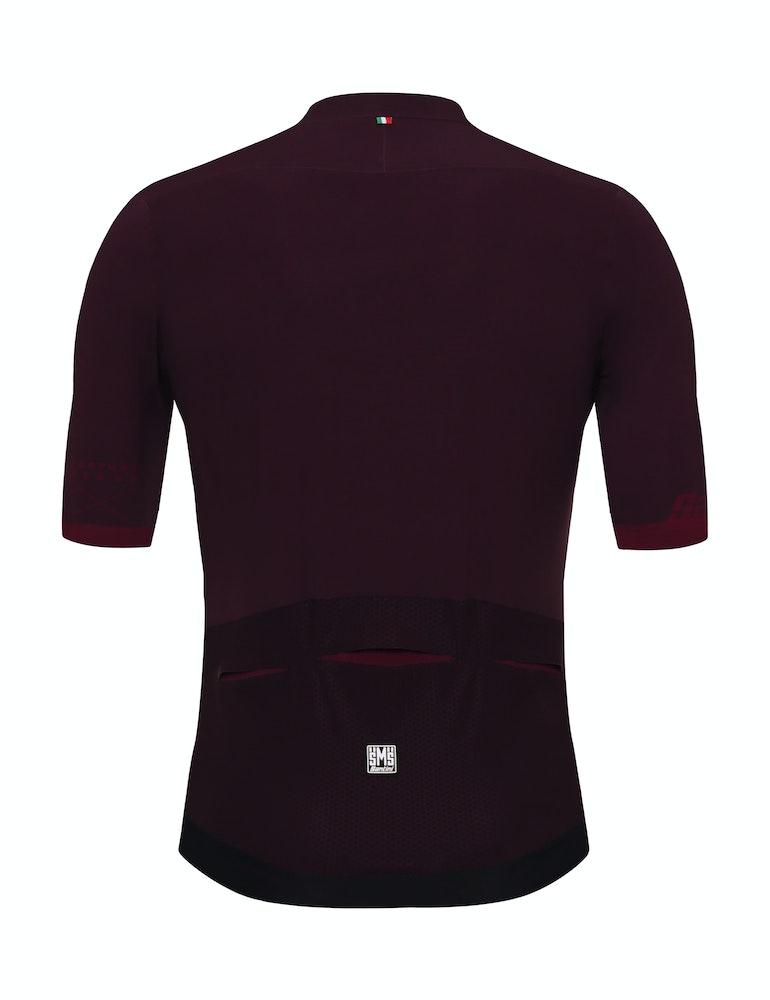 Santini Redux Jersey Purple 2019  bcdf03cd1