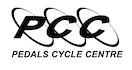 Pedals Cycle Centre Ltd
